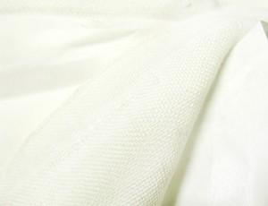 Допоміжні взуттєві тканини